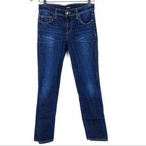 Joe's Jeans Bridget Skinny Ankle Jeans, 26